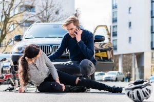 Best Personal Injury Lawyers in Mississauga